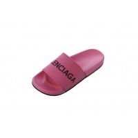 Balenciaga Slippers For Women #563427