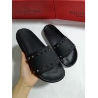 Valentino Slippers For Women #563431
