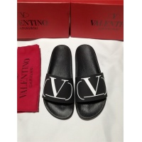 Valentino Slippers For Women #563445