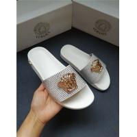 Versace Slippers For Women #563449