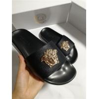Versace Slippers For Women #563452