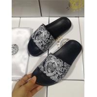 Versace Slippers For Men #563454