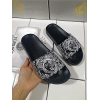 Versace Slippers For Women #563456