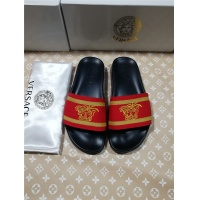 Versace Slippers For Men #752016