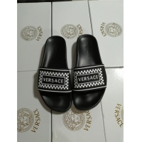Versace Slippers For Men #752028