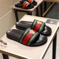 Versace Slippers For Men #752035