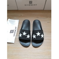 Givenchy Slippers For Men #752089