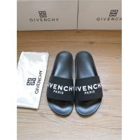Givenchy Slippers For Women #752101