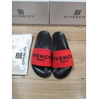 Givenchy Slippers For Women #752102