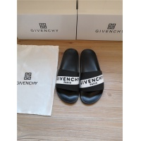 Givenchy Slippers For Men #752113