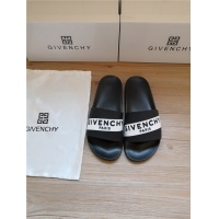 Givenchy Slippers For Women #752115