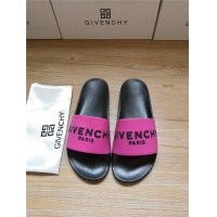 Givenchy Slippers For Women #752116
