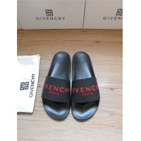 Givenchy Slippers For Men #752122
