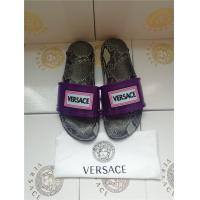 Versace Slippers For Women #752150