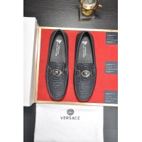 Versace Casual Shoes For Men #752268