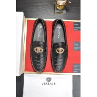 Versace Casual Shoes For Men #752271