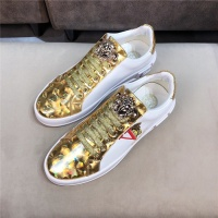 Versace Casual Shoes For Men #752275