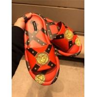 Versace Slippers For Men #752378