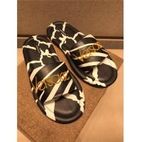 Versace Slippers For Men #752381