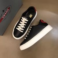 Prada Casual Shoes For Men #752436