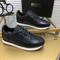 Boss Casual Shoes For Men #752565