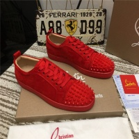 Christian Louboutin Casual Shoes For Men #752670