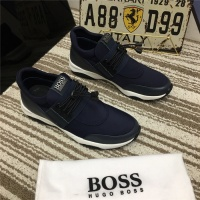 Boss Casual Shoes For Men #752765