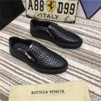 Bottega Veneta BV Casual Shoes For Men #752793