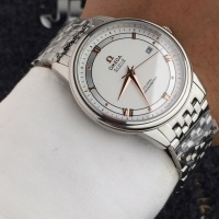 OMEGA AAA Quality Watches #752888