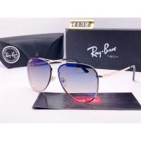 Ray Ban Fashion Sunglasses #753113
