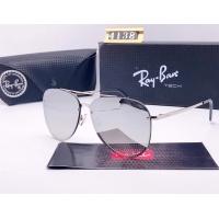 Ray Ban Fashion Sunglasses #753114