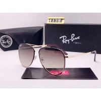 Ray Ban Fashion Sunglasses #753115