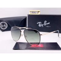 Ray Ban Fashion Sunglasses #753118