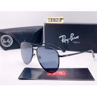 Ray Ban Fashion Sunglasses #753120