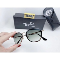 Ray Ban Fashion Sunglasses #753122