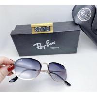 Ray Ban Fashion Sunglasses #753123