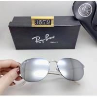 Ray Ban Fashion Sunglasses #753124