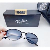 Ray Ban Fashion Sunglasses #753127
