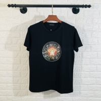 Versace T-Shirts Short Sleeved Polo For Men #753167