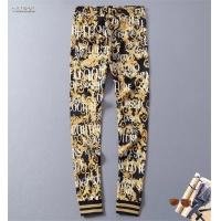 Versace Pants Trousers For Men #753188