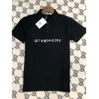 Givenchy T-Shirts Short Sleeved Polo For Men #753564