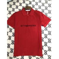 Givenchy T-Shirts Short Sleeved Polo For Men #753565
