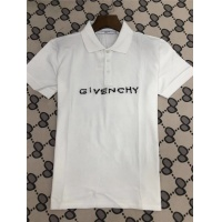 Givenchy T-Shirts Short Sleeved Polo For Men #753566