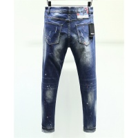 Dsquared Jeans Trousers For Men #753950