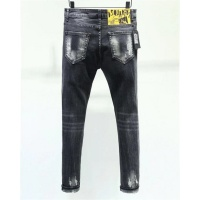 Dsquared Jeans Trousers For Men #753951