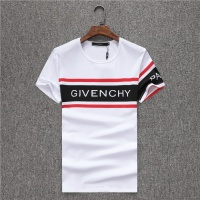 Givenchy T-Shirts Short Sleeved O-Neck For Men #754083