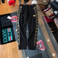 Versace Pants Trousers For Men #754353