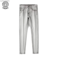 Versace Jeans Trousers For Men #754487