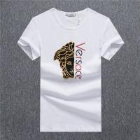 Versace T-Shirts Short Sleeved O-Neck For Men #755067