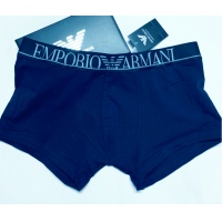 Armani Underwear For Men #755374